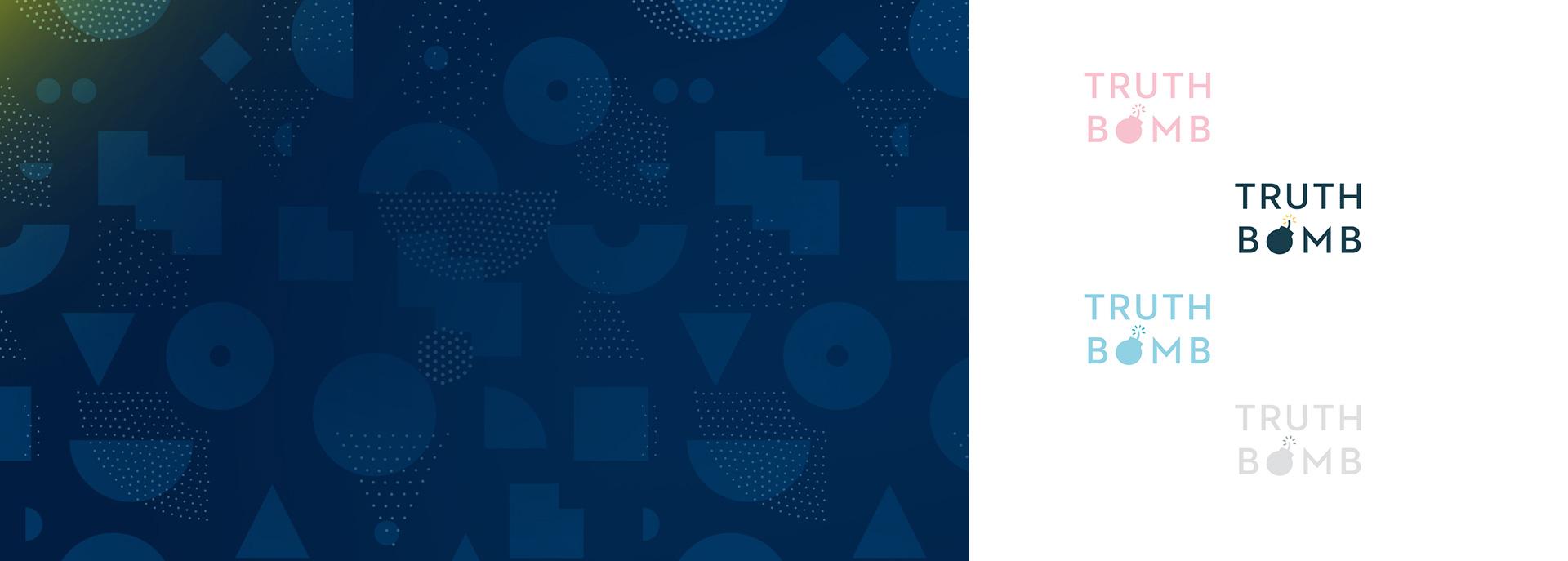 ZanBarnett-Branding-TB-Logo2.jpg