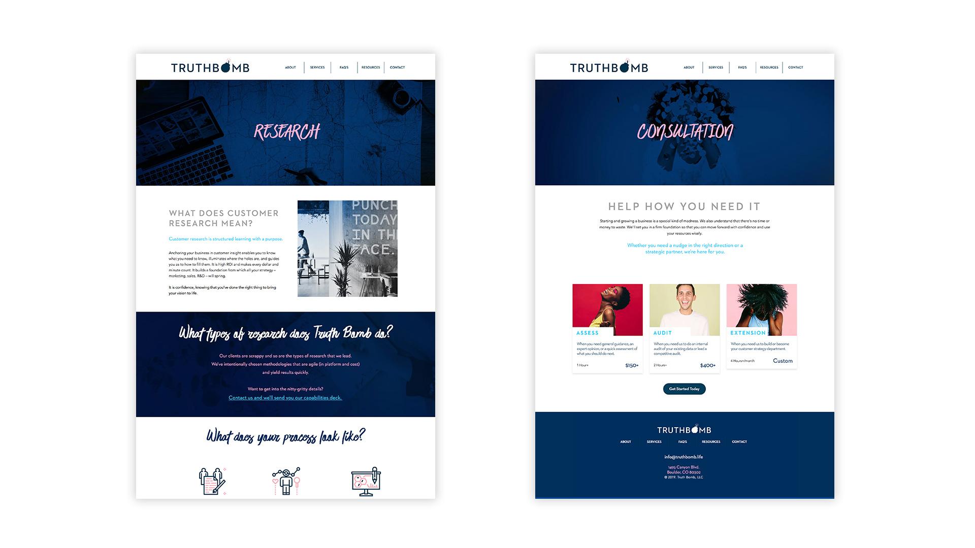 ZanBarnett-Web-TB-Pages.jpg