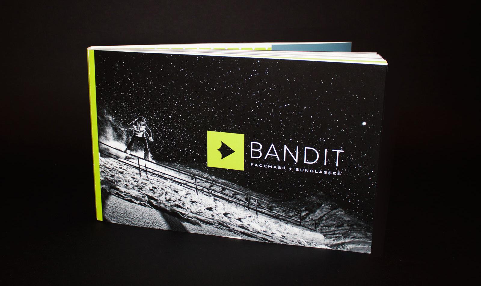 ZanBarnett-Brand-Bandit1.jpg