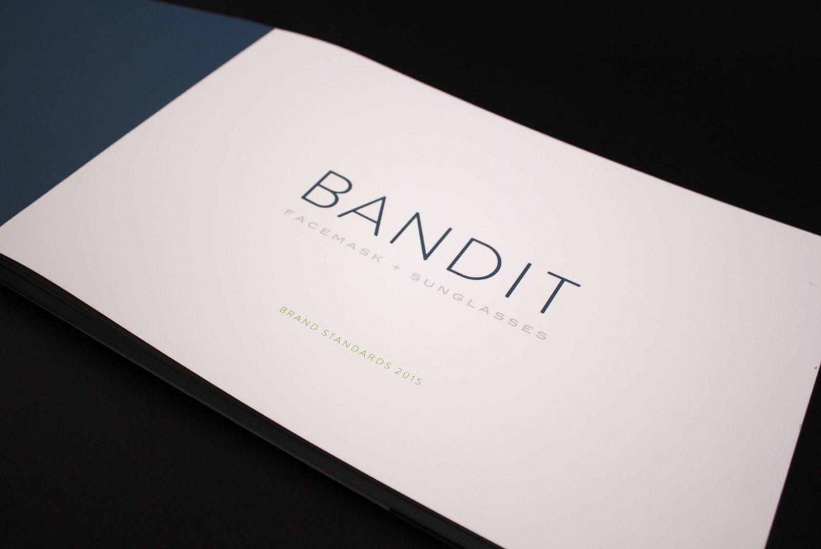 ZanBarnett-Brand-Bandit2.jpg