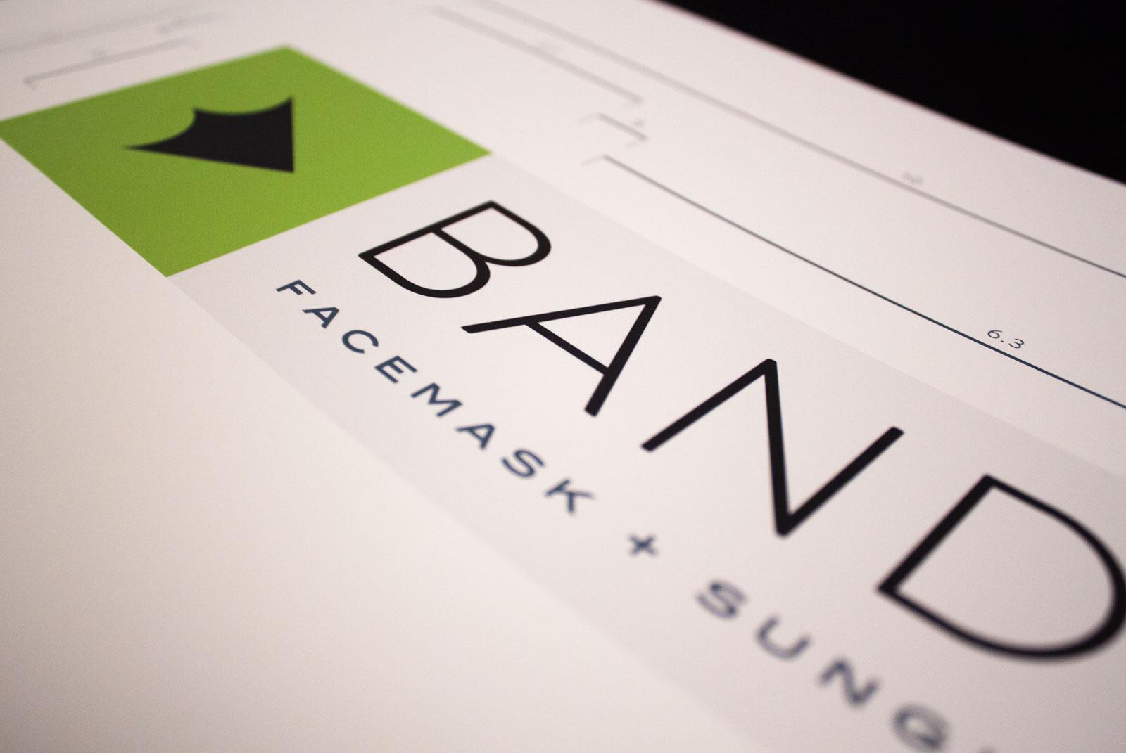 ZanBarnett-Brand-Bandit5.jpg