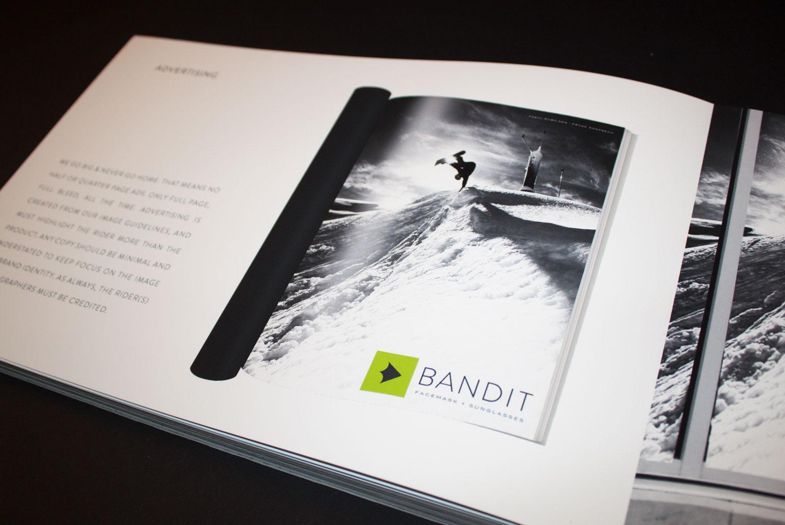 ZanBarnett-Brand-Bandit12.jpg