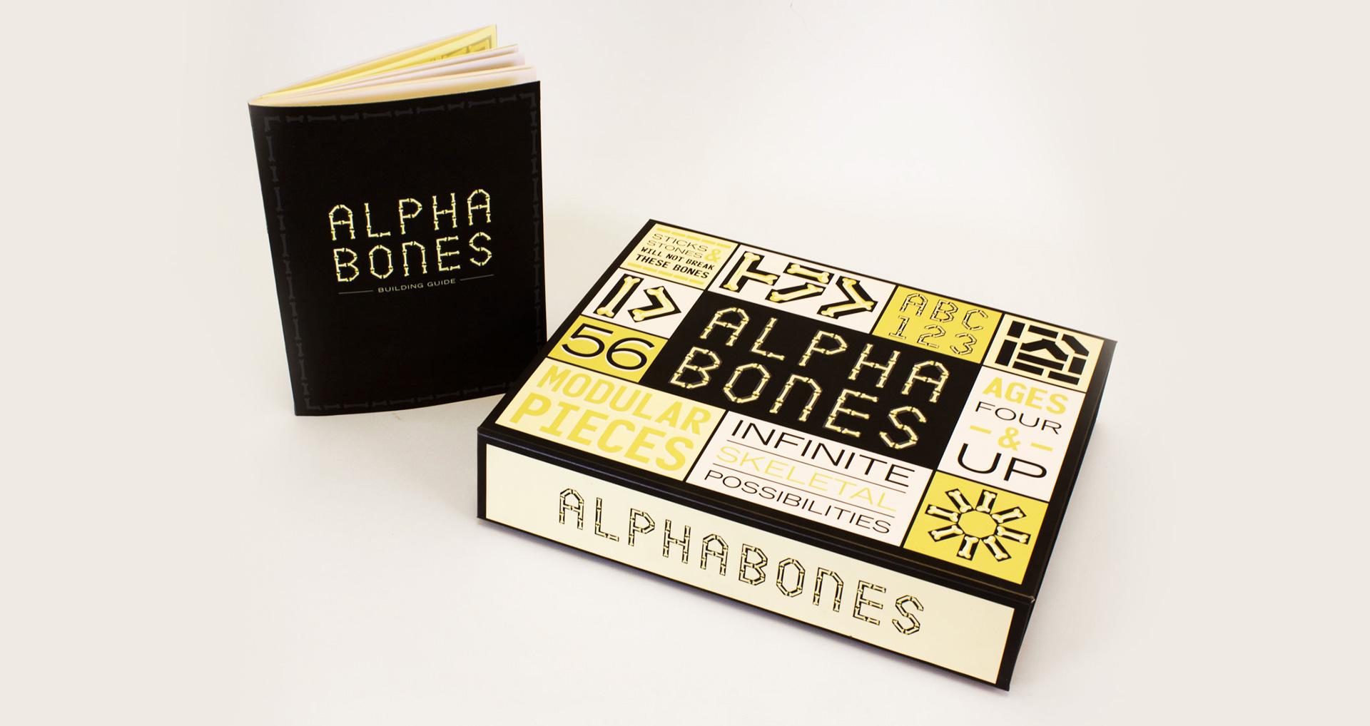 ZanBarnett-Alphabones-Toy1.jpg