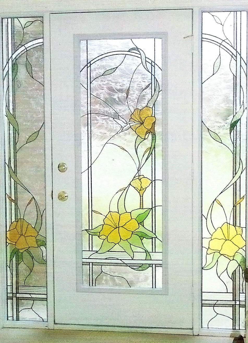 Waterflowers-Entry-edit.jpg
