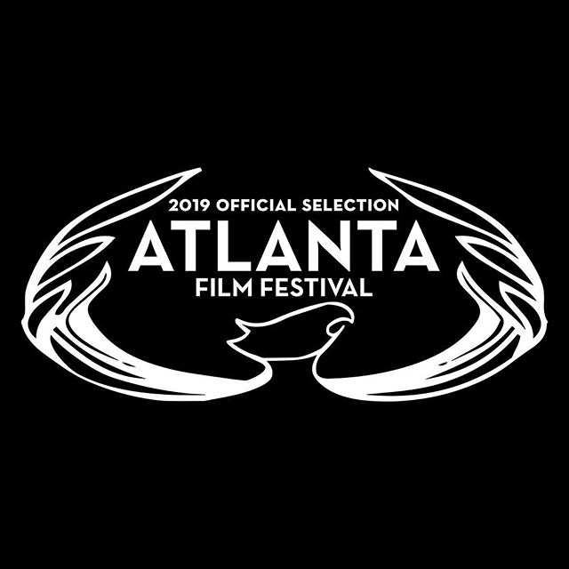 @thewayyoulooktonightfilm is headed to Atlanta! See you there in April #officialselection #pinkpeach @finkelberries @baileynoble11 @tremaineiac @maliabeth @citiznshane @juliettegoglia