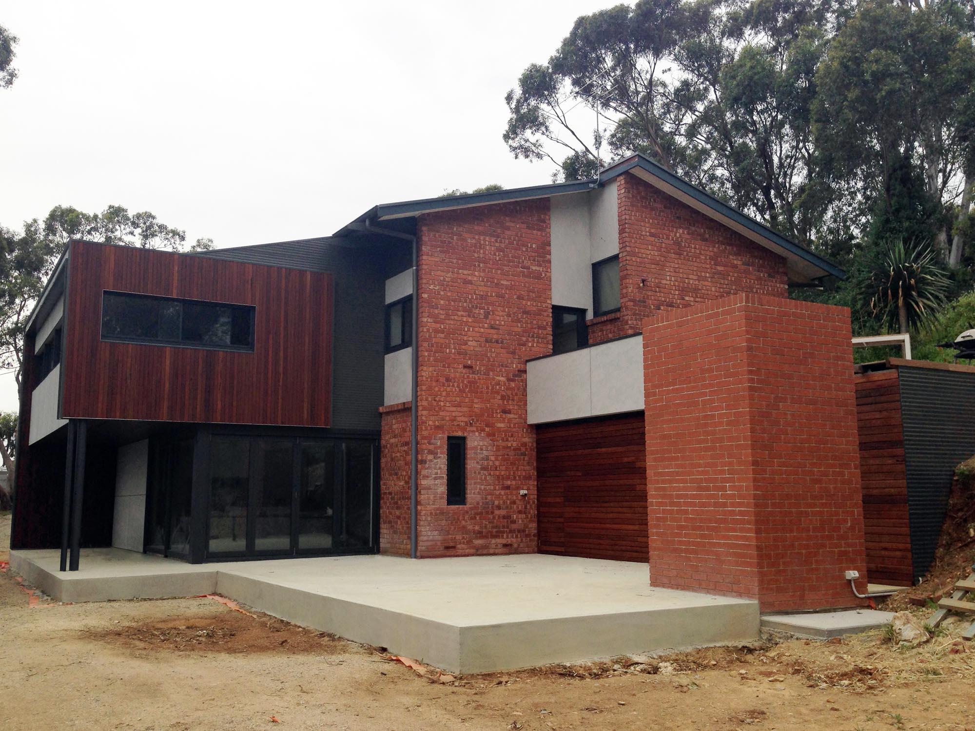 Belair Residence 03.jpg