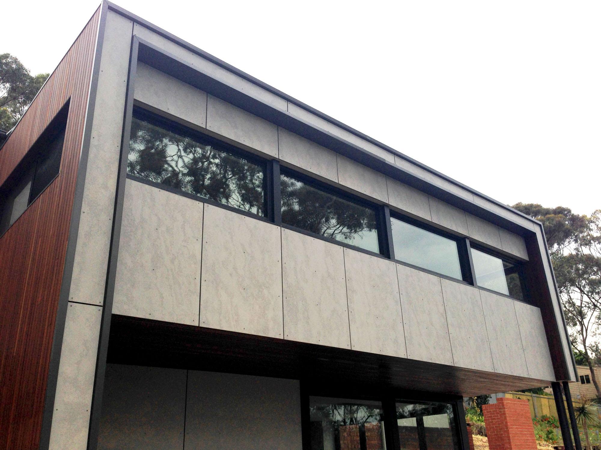 Belair Residence 04.jpg