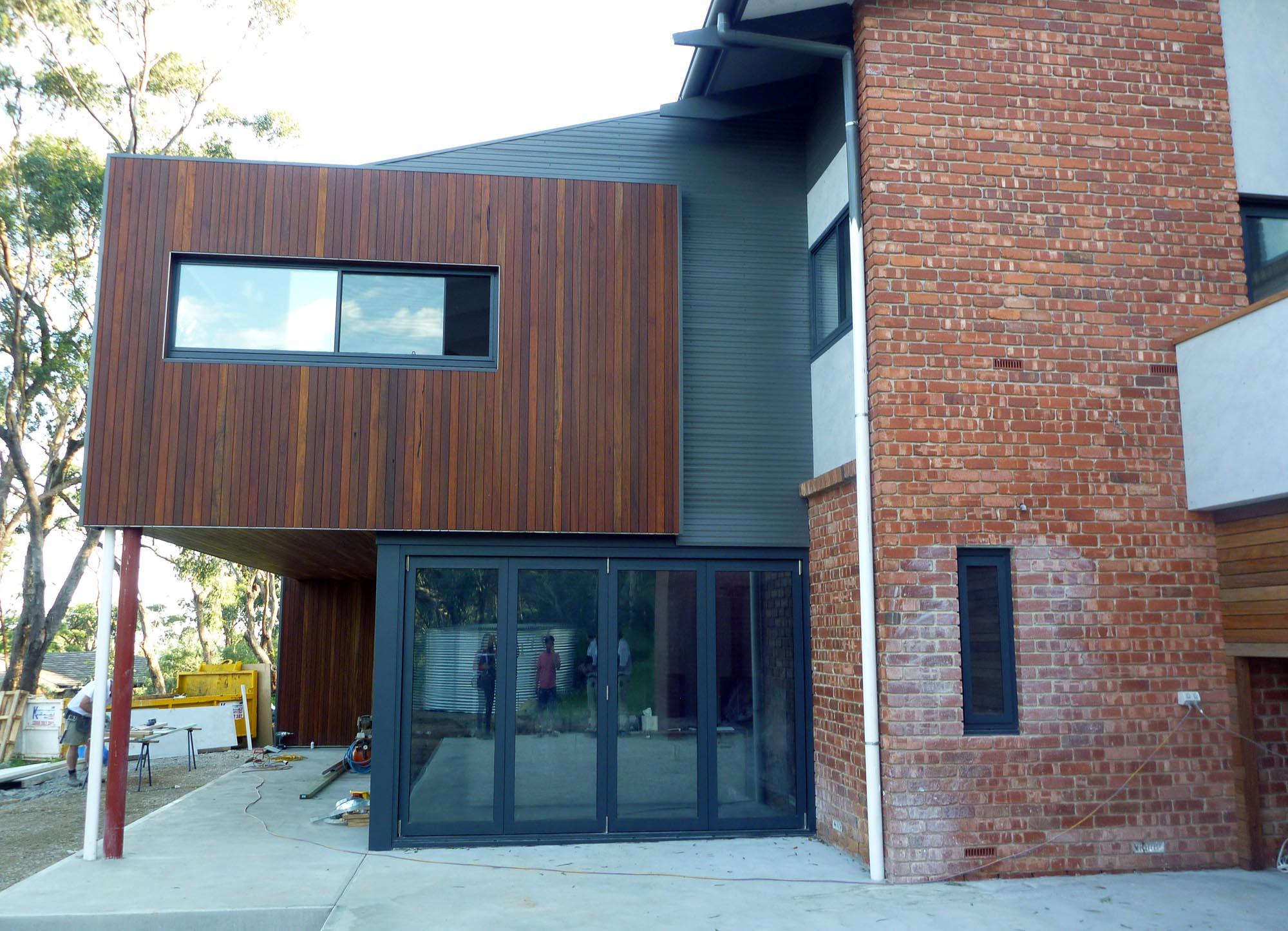 Belair Residence 01.jpg