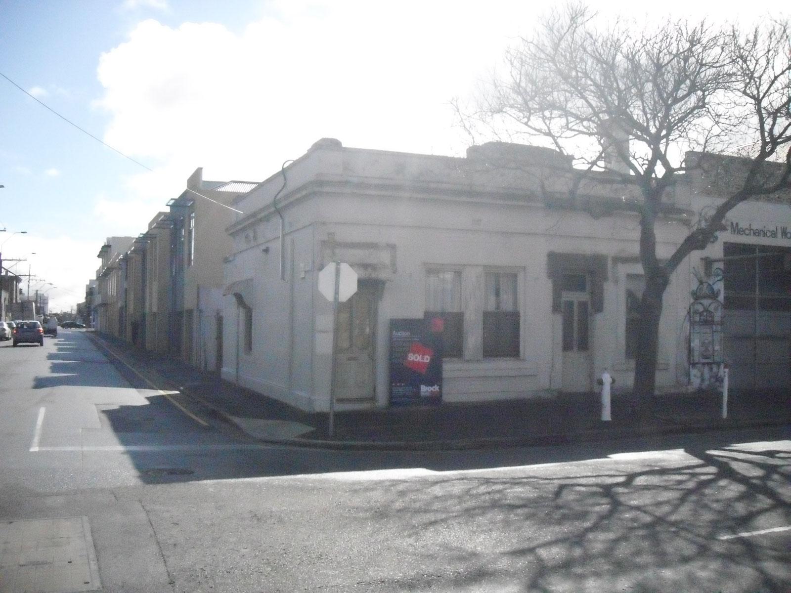 1. 268 Waymouth Street 04-BEFORE.jpg