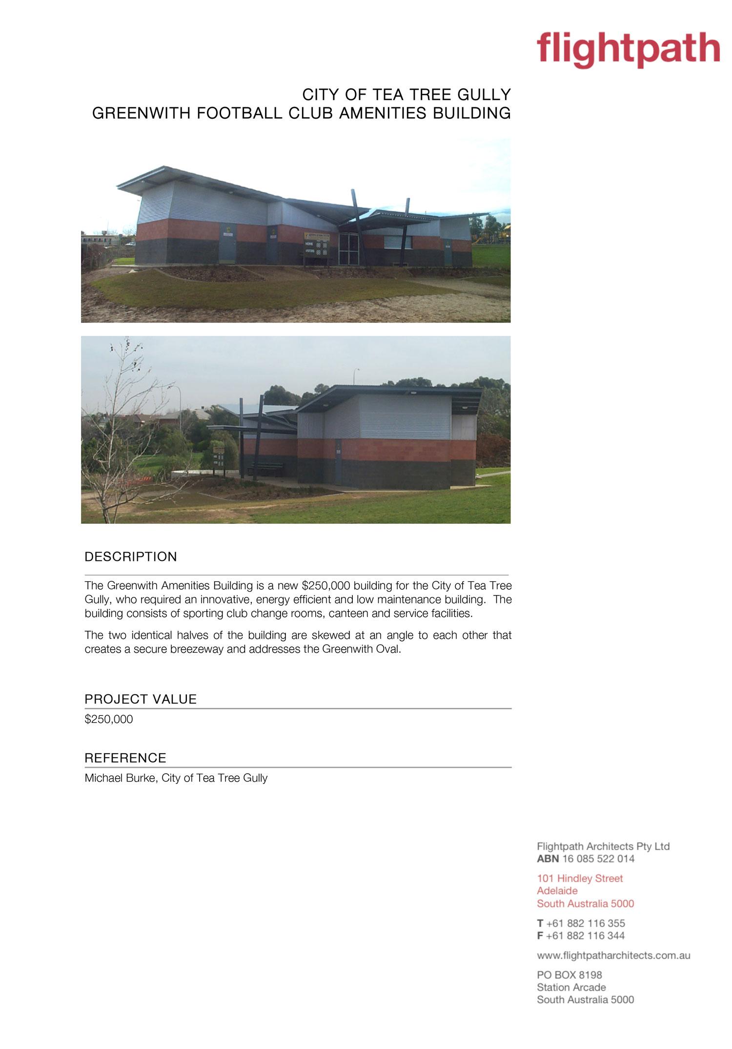 2014 Greenwith-Football-Club-Amenities-Building-2014.jpg