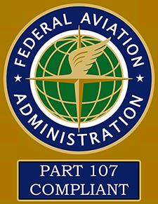 FAA 107