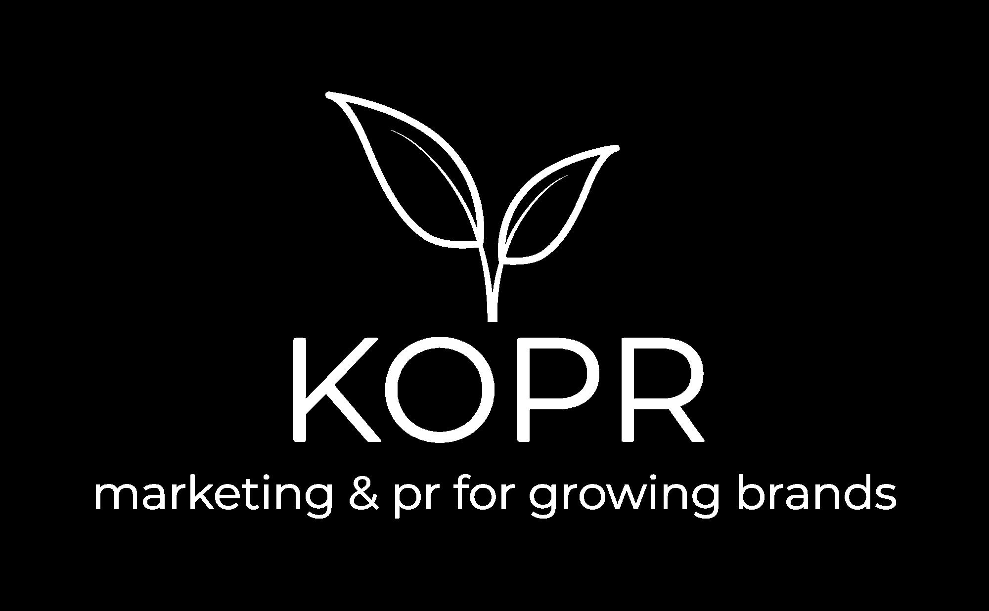 KOPR-logo-white (1).png