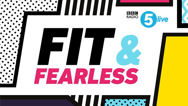 Fit and Fearless podcast.jpg