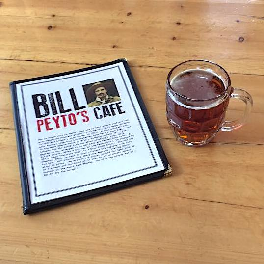 Bill Peyto's cafe.jpg
