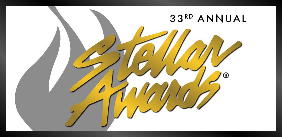 140 (90) Stellar Awards spotlight.png