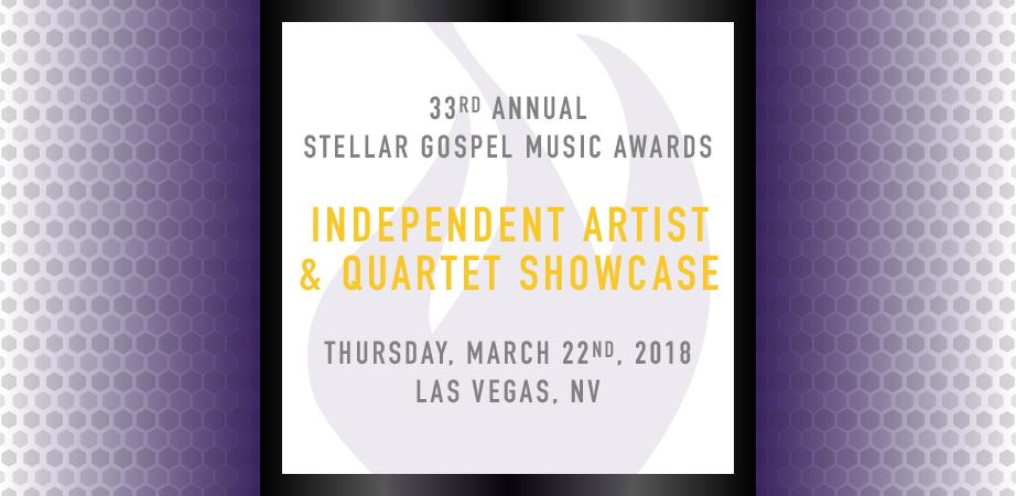161 (--) Stellar Awards Artist Showcase thumbnail-01.png