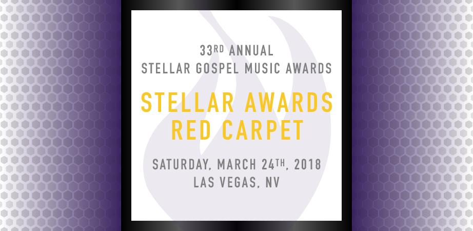 157 (--) Stellar Awards Red Carpet thumbnail.png