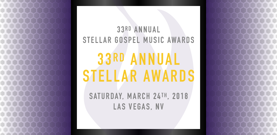 158 (--) Stellar Awards Ceremony thumbnail.png