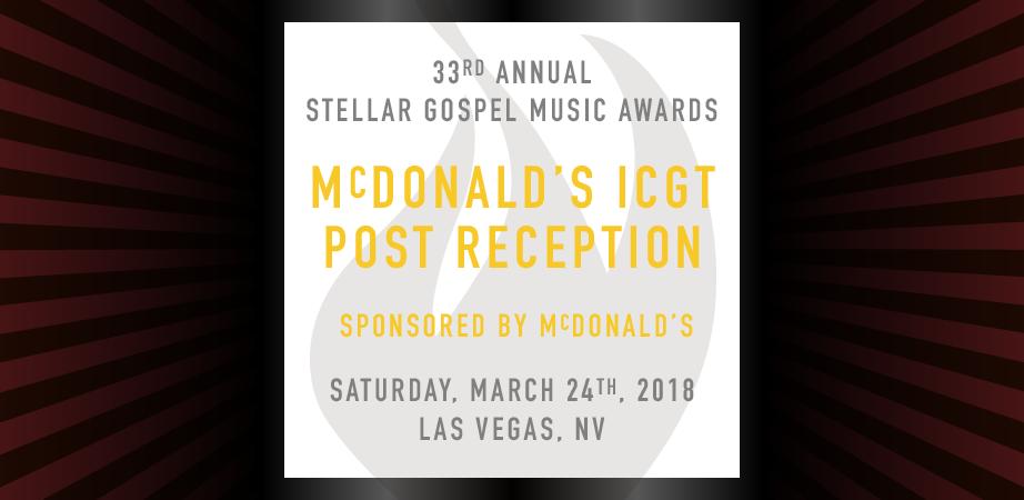 159 (--) Stellar Awards McDonald_s Post Reception thumbnail-01.png