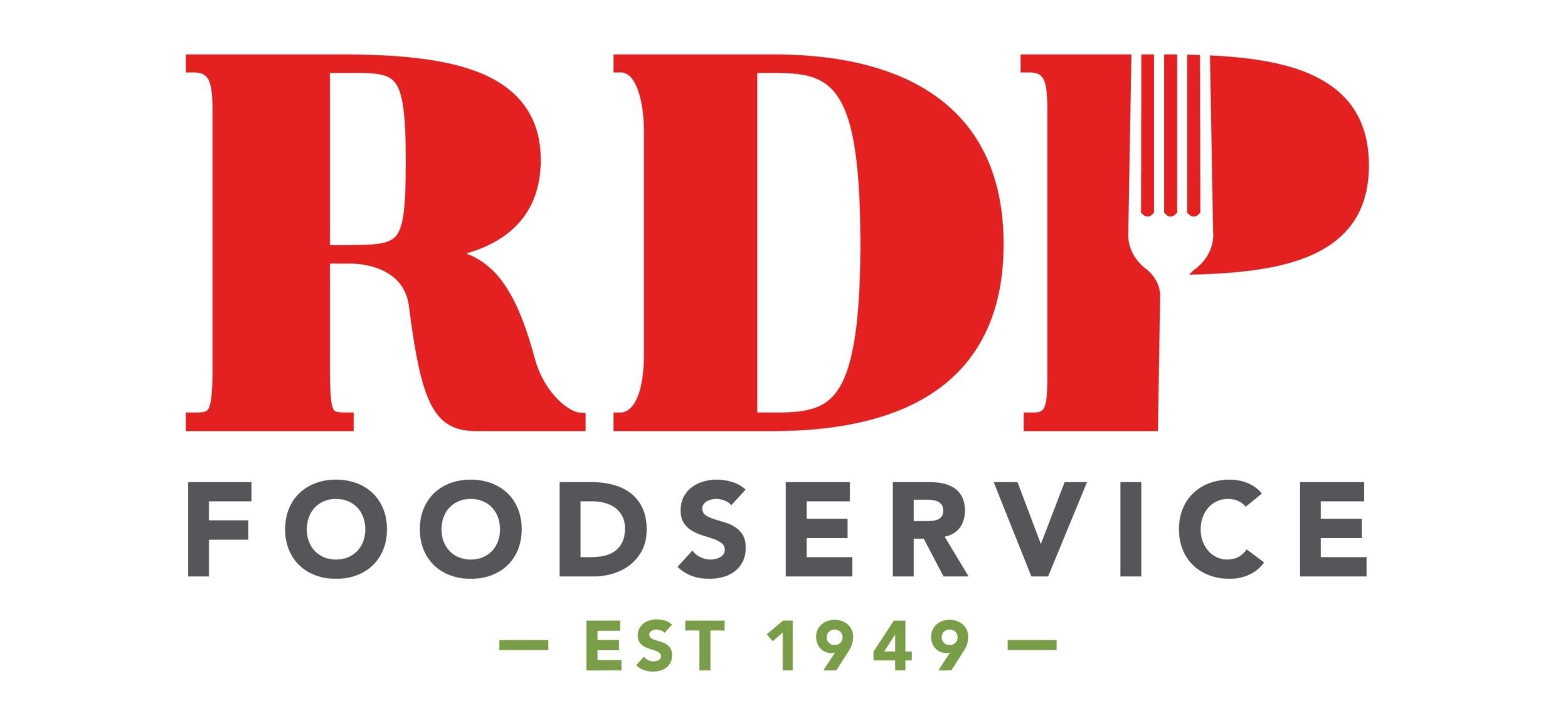 rdp-logo-color.jpg