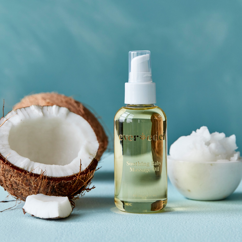evereden-organic-natural-soothing-baby-massage-oil-beautiful.jpg