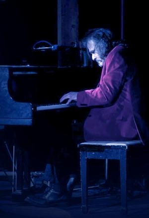 Blue jacket piano darker.jpg