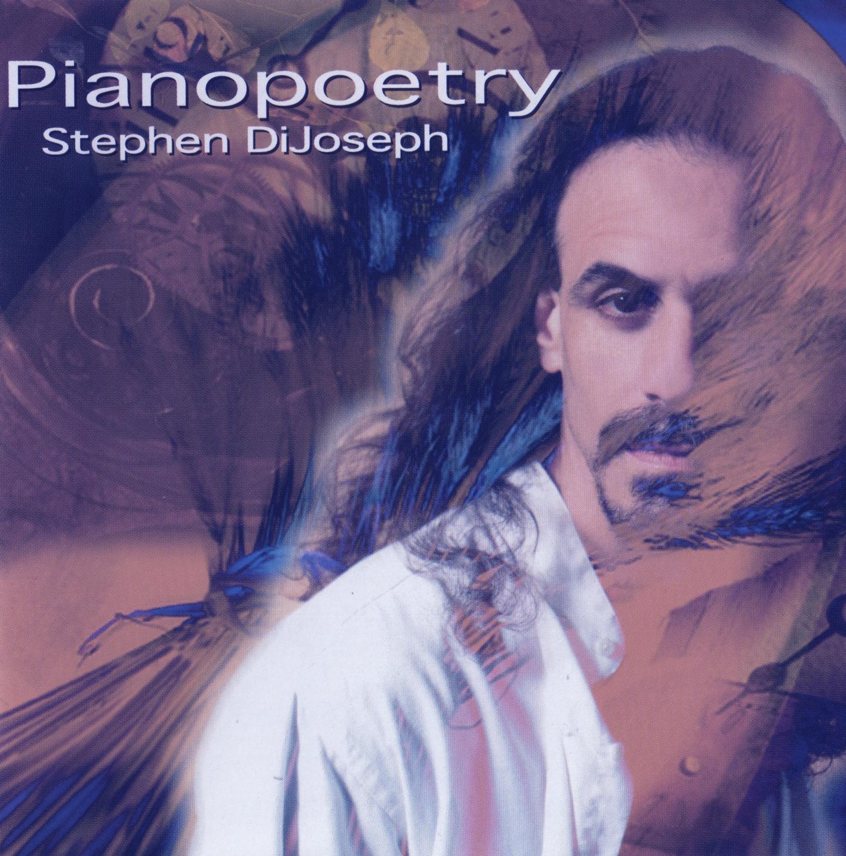Blued Pianopoetry-front.jpg