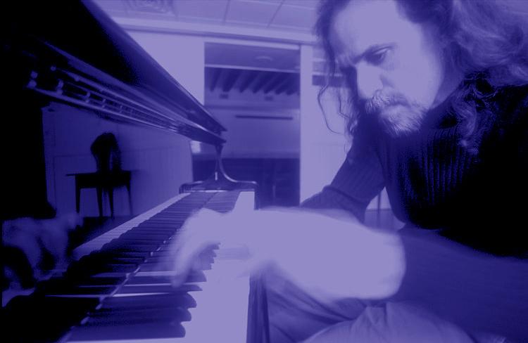 BLUE2+At+Piano.jpg