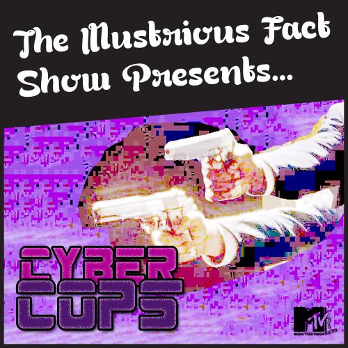 cybercops final.png