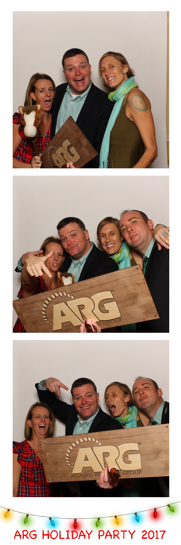 event photo booth charlottesville harrisonburg staunton lexington weddings and parties boxy booth photo booth company