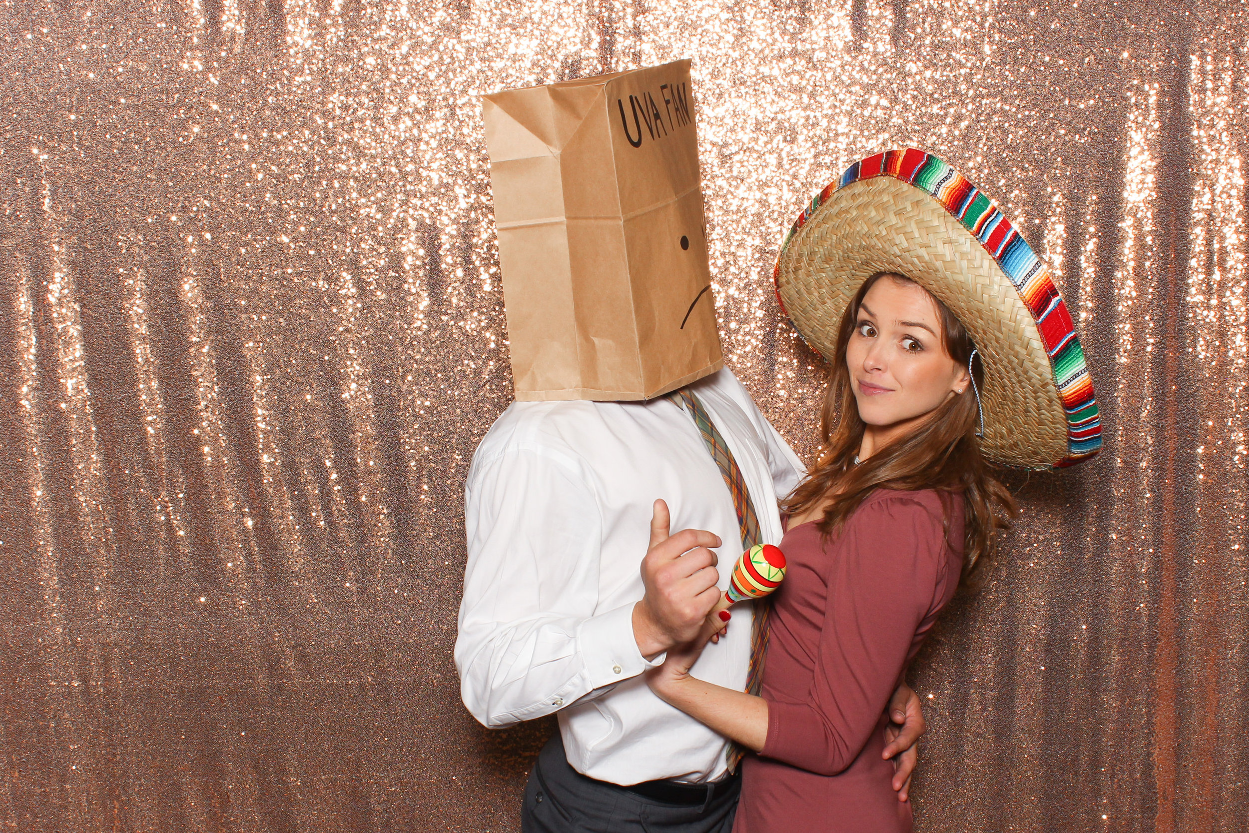 Boxy Booth Photo Booth Company - Moon Wintergreen resort (209 of 319).jpg
