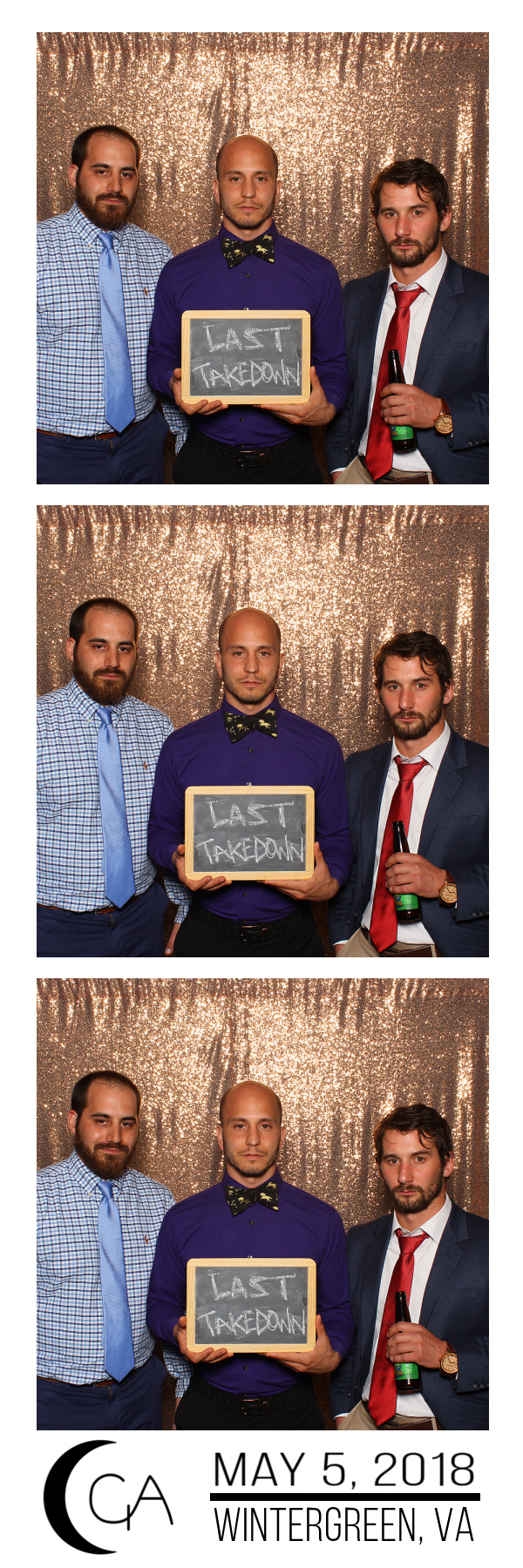 wintergreen resort wedding photo booth skyline ballroom boxy booth photo booth company event photo booth staunton harrisonburg Charlottesville nelson crozet