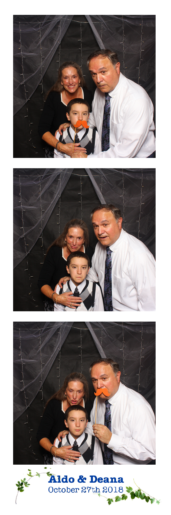 Lydia Mountain Lodge wedding photo booth - boxy booth photo booth company standardville harrisonburg staunton Waynesboro charlottesville crozet
