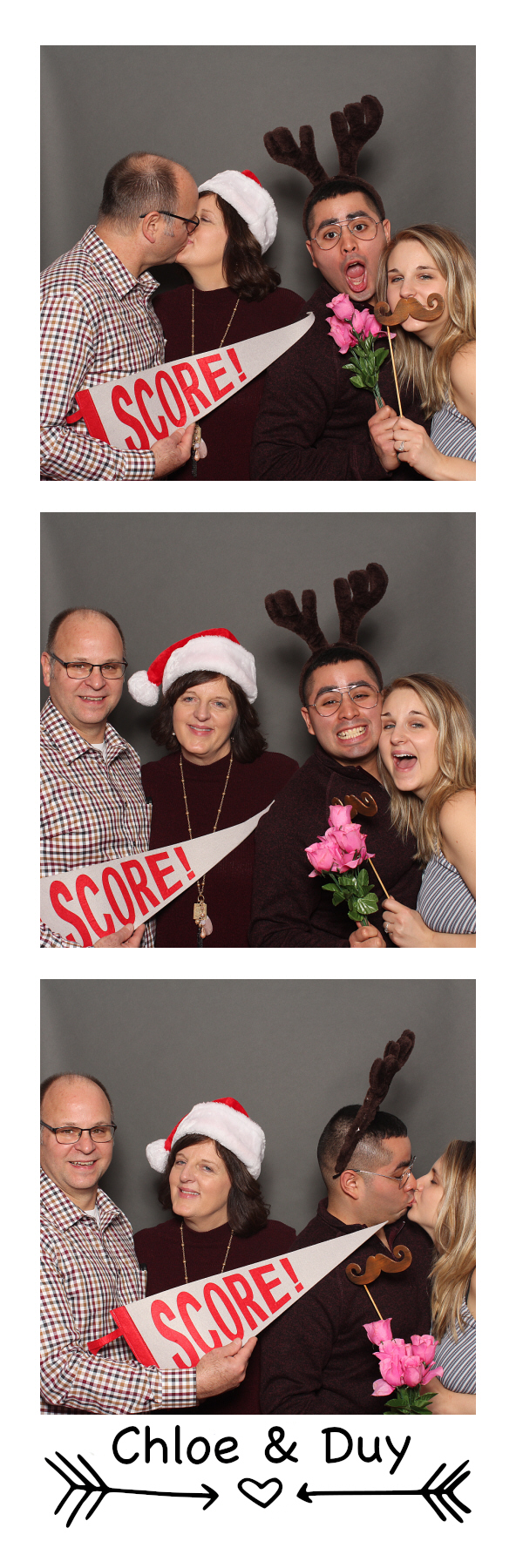 Boxy Booth Photo Booth Co. Virginia Wedding photo booth staunton charlottesville harrisonburg lexington virginia