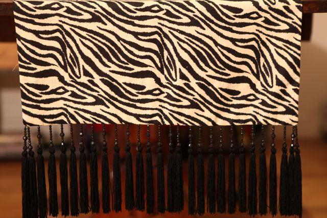 IvetteGarciaCCGJazz201023.jpg