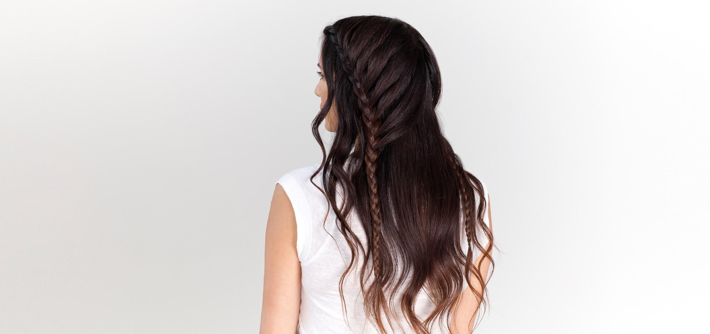 crowning-hairstyle-david-lopez