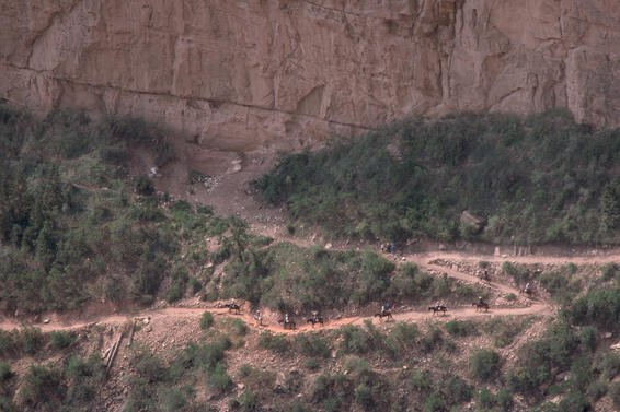 grand-canyon_2220.jpg