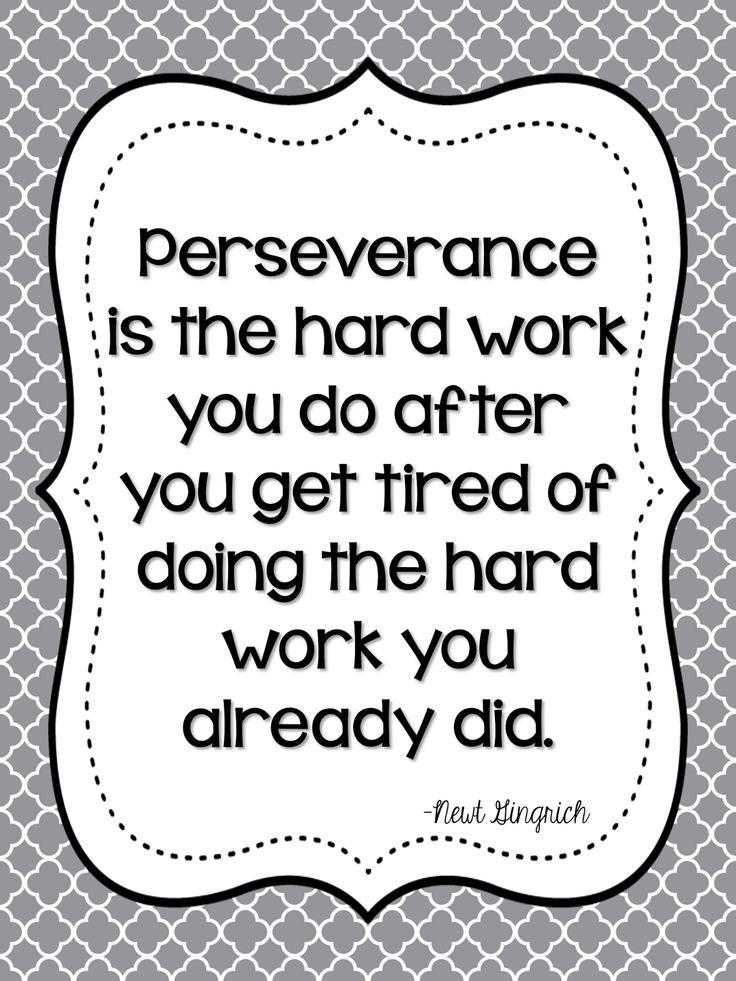 d3e8471fc18cd38a6eaf848c93c6cb2d--hard-working-quotes-growth-mindset-quotes.jpg