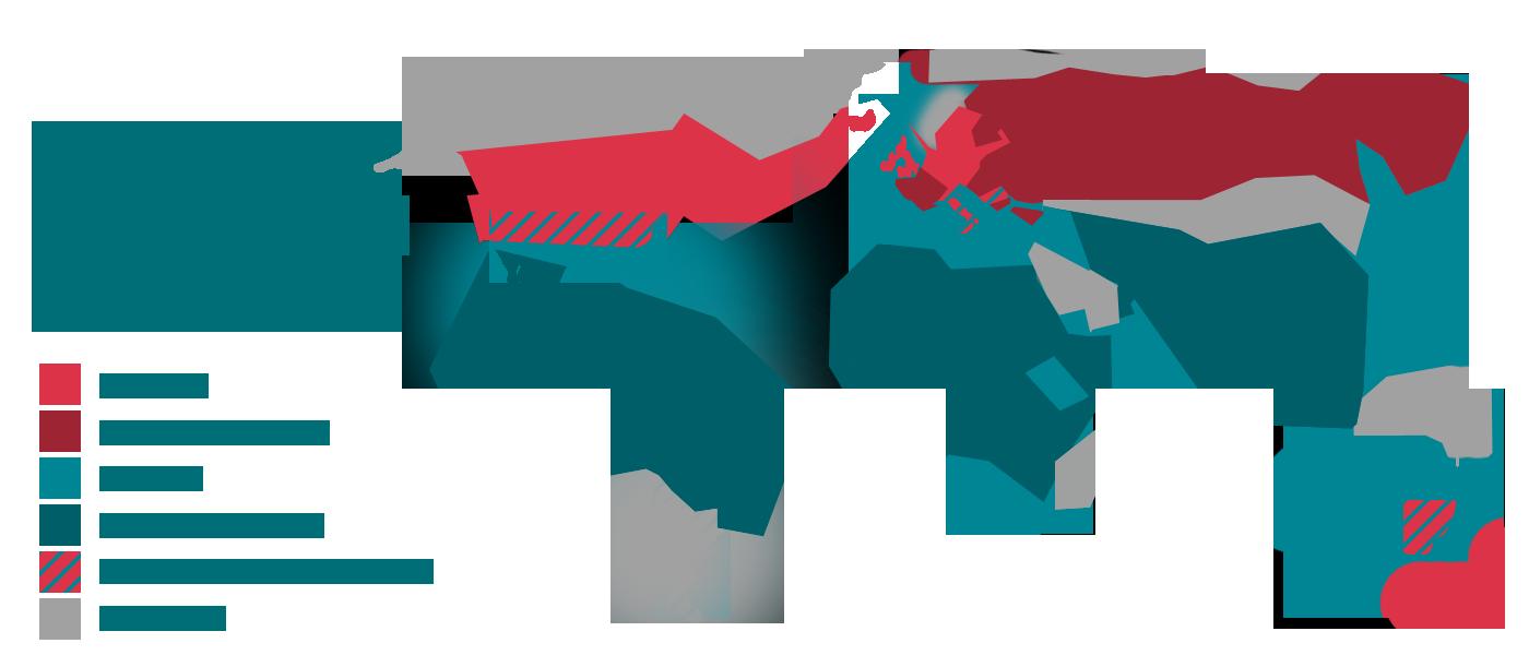 global_2x.png