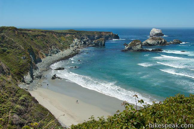 Sand_Dollar_Beach_Big_Sur_hike_1049.jpg