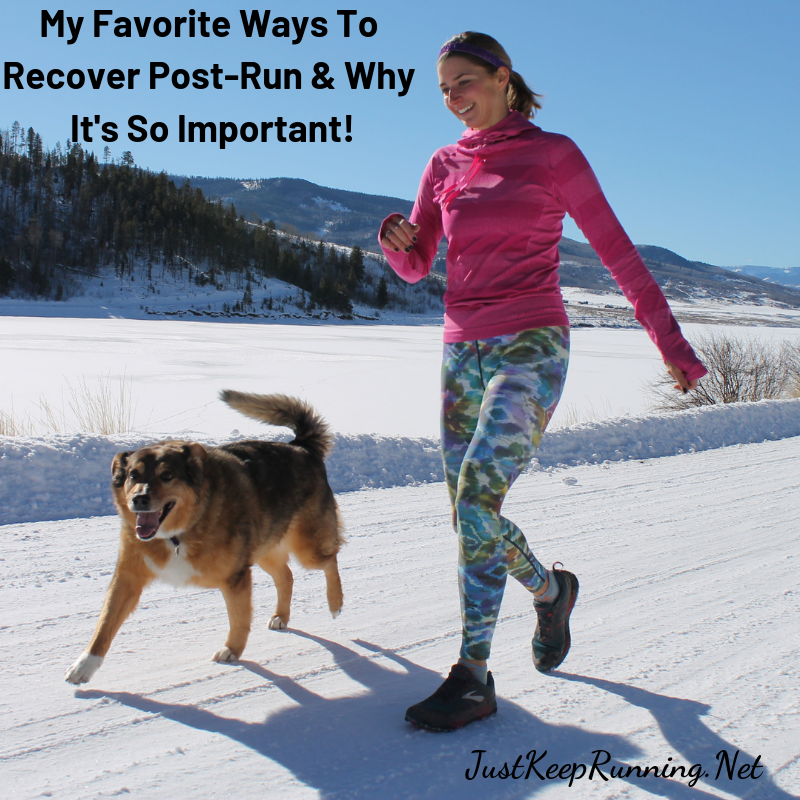 My Favorite Ways To Recover Post-Run & Why It's So Important!.png