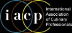 iacp-logo-white.png