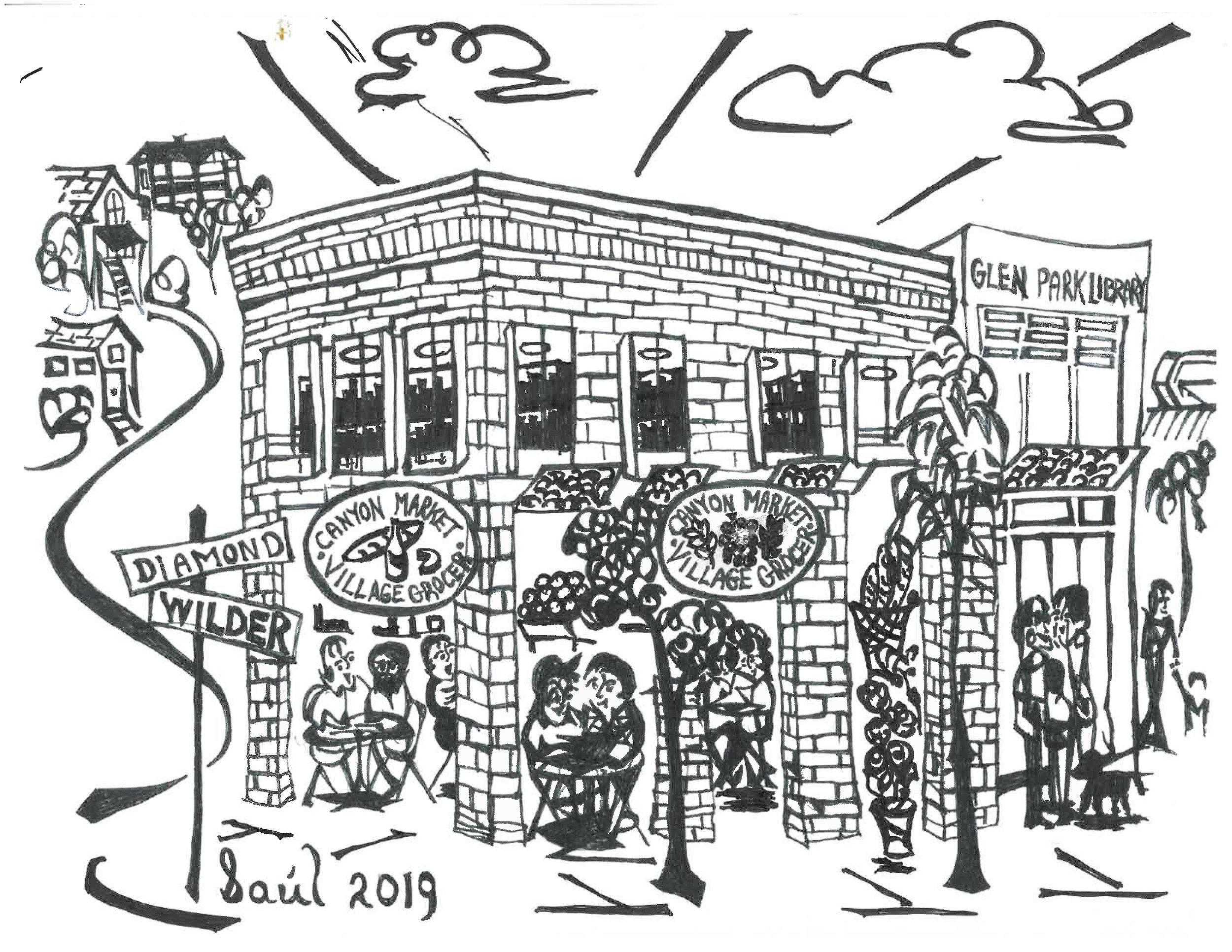 Canyon Market Drawing.jpg