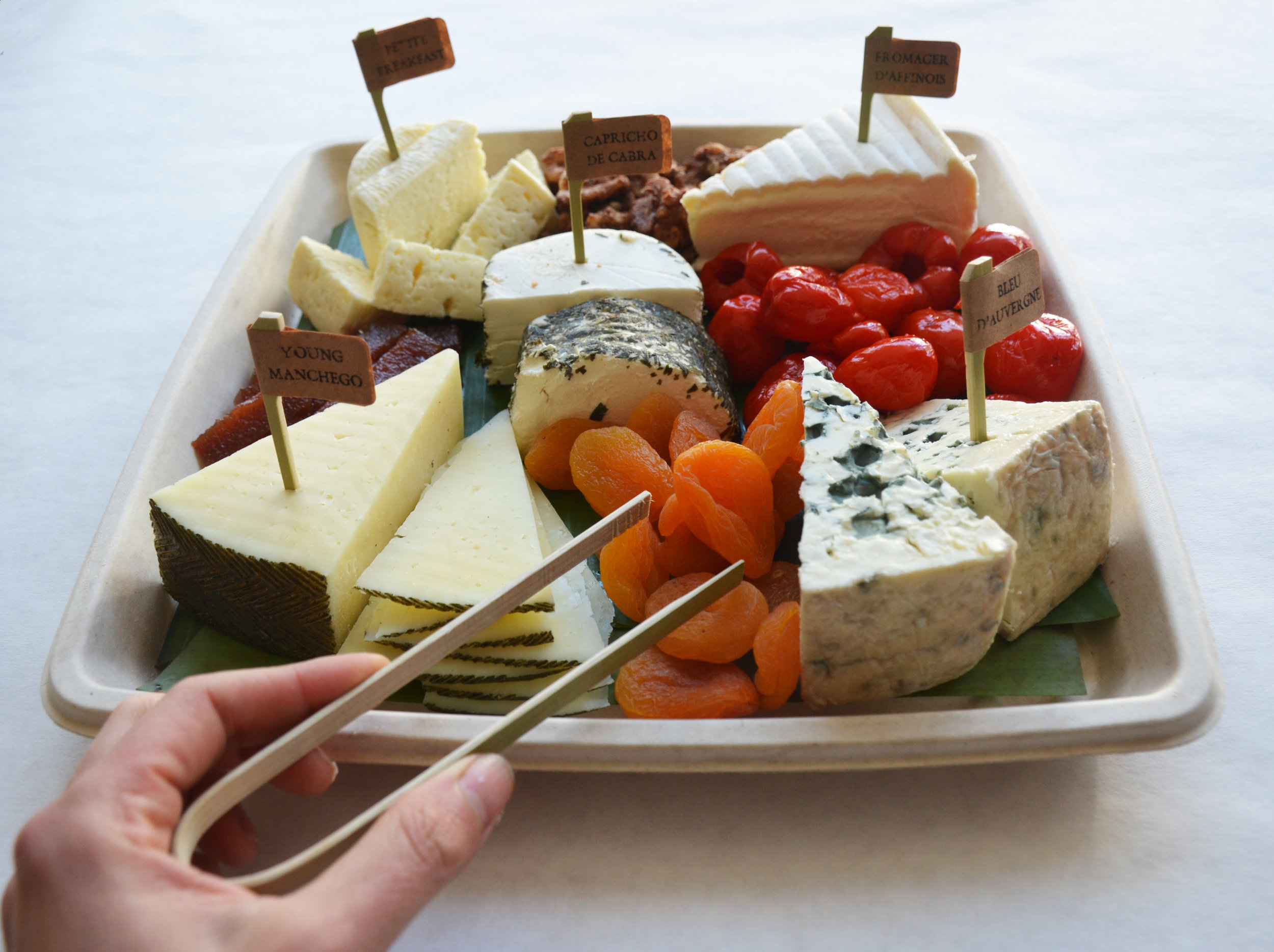 CheeseBoard.jpg