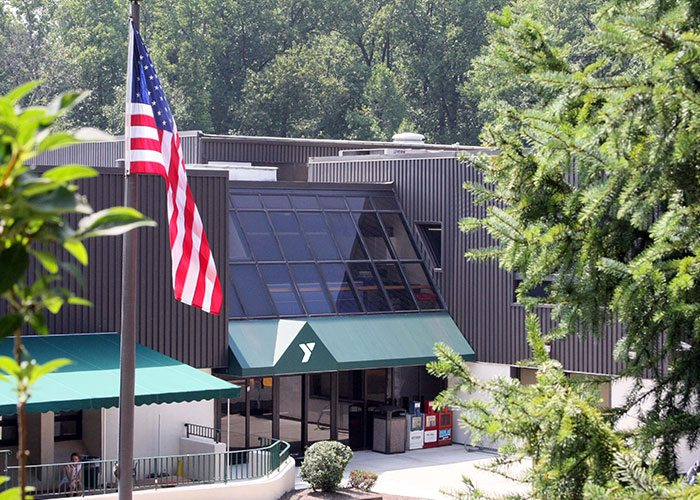 lakeland-hills-family-ymca-facility.jpg