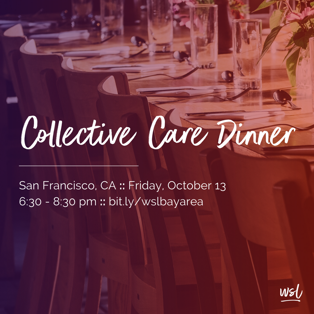 care dinner.png