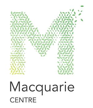 logo-new-macquarie-centre.png