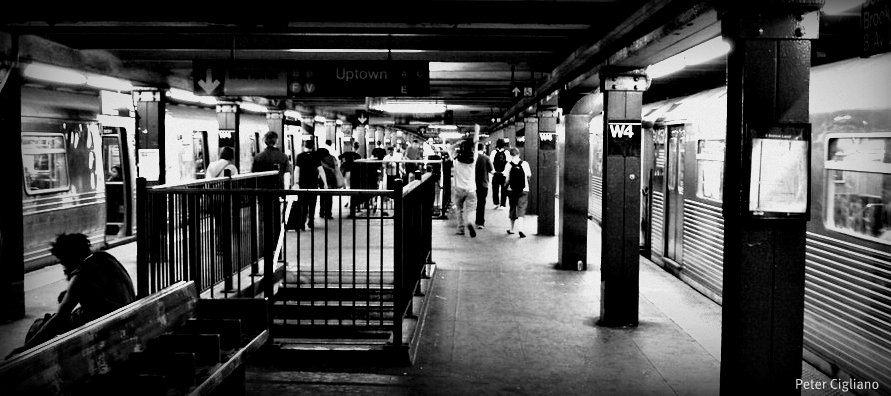 NYC subway6863395074_5ae7ab5e41_b.jpg