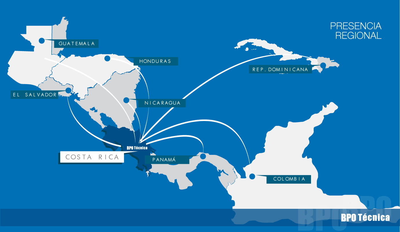Mapa-regional-corregido.png