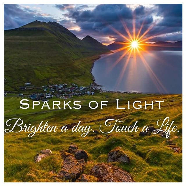 """Sparks of light : Brighten a Day. Touch a Life"". I am so touched that I have been asked to participate in this annual international movement.  The goal is to illuminate the lives of those living with cancer or those who are managing remission, with a host of free services from: massage therapy to gentle chair yoga & meditation for chronic pain management and overall well being for the body and soul.  We focused on what we CAN do instead of can't. I  Guided a 30 min meditation to focus on breath, awareness for oxygenating cells, assisting our natural ""clean up crew"" in the immune system and assisting discomfort or healing with cleansing breaths. Using our body's genius design to reduce inflammation, Increase overall feeling of well being and create that association as a memory that can be consciously tapped into whenever needed. Aka practice over and over again.  And of course gratitude for the fact that despite whatever ailment or disease, enough went right today to be able to be here today and the privilege to practice relaxation techniques and self care.  Was beautiful . Thank you for being born. 🙏🏼 #SycamoreTherapeuticMassage #FindWhatMovesyou  #CancerManagement #PainManagement #Meditation #Massage #SelfCare #Comfort #Relief #CancerKiller #HealDisease #Pranayama #HealingBreath  https://dayspaassociation.com/sparks-light-day-illuminates-cancer-patients-lives-around-world/"